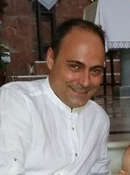 Juan truijillo