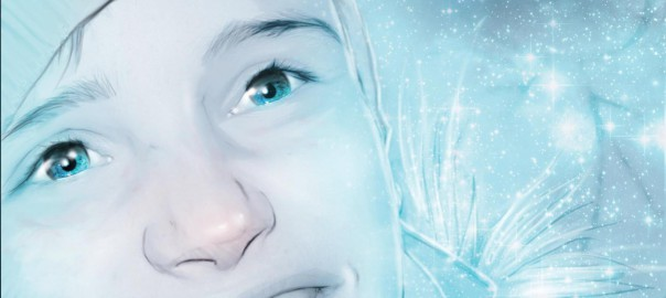 libro, Síndrome de Angelman, Apadrina un Ánge
