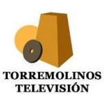 Torremolinos Televisión, Síndrome de Angelman, Apadrina un Ángel