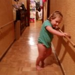 Adaptando, Síndrome de Angelman, Apadrina un Ángel