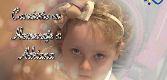 Gala Benéfica, Síndrome de Angelman, Apadrina un Ángel