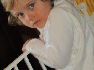 Día Internacional del Síndrome de Angelman, Síndrome de Angelman, Apadrina un Ángel
