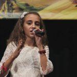 Gala Benéfica, Apadrina un Ángel, Síndrome de Angelman