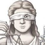 Injusticias, Apadrina un Ángel, Síndrome de Angelman