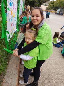 Día Internacional del Síndrome de Angelman, Apadrina un Ángel, Síndrome de Angelman