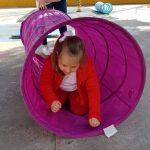 Inclusión, Apadrina un Ángel, Síndrome de Angelman